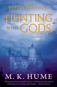 the-merlin-prophecy-hunting-with-gods