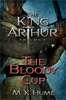 The Bloody Cup