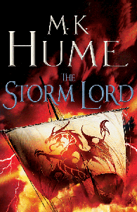 STORMLORD195x300-195x300