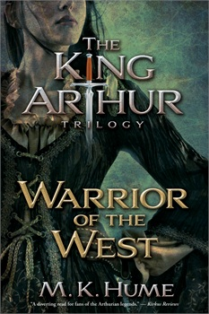 the-king-arthur-trilogy-2-warrioir-of-the-west