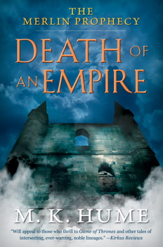 the-merlin-prophecy-death-of-an-empire